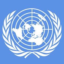 România, audiată de ONU: sunt respectate în ţara noastră drepurile economice, sociale şi culturale?